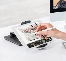 China Hot Selling <b>Universal</b> Adjustable <b>Foldable</b> Tablet Stand ...