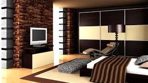 interior design furniture bedroom suite