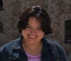 Alicia Chaparro Caso López - 100_2142mmm5