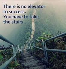 Image result for hard work pays off quotes