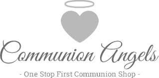 Designers - Girls Beautiful First <b>Holy Communion</b> dresses