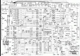 volvo v70 fuse box diagram volvo v70 wiring diagram 2003 wiring diagram aftermarket radio to factory wiring help volvo forums