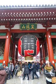 「1885年 - 浅草寺表参道の両側の「仲見世」を近代的な煉瓦造の建物に建て替え(現在の仲見世の発祥)。」の画像検索結果