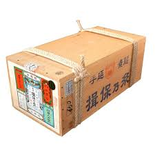 「揖保の糸 箱入り」の画像検索結果