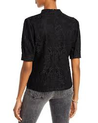 <b>Womens Lace Tops</b> - Bloomingdale's