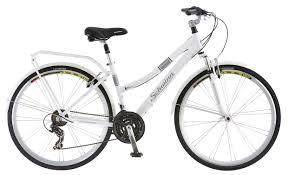 <b>Велосипед SCHWINN Discover Women</b> (2019) - купить в Санкт ...