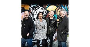 <b>Kronos Quartet</b> on Amazon <b>Music</b>