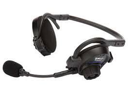 <b>Bluetooth гарнитура</b> SENA SPH10 - Мотосалон <b>Мото</b>-Тайм ...