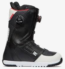 <b>Сноубордические ботинки</b> BOA® Control ADYO100035 | <b>DC</b> Shoes