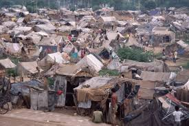 an essay on poverty in india for school studentschildren and kids  poverty in india
