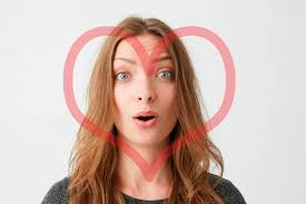 What Your Face <b>Shape</b> Says About Your <b>Personality</b> | Reader's Digest