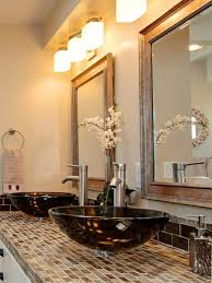show bathroom designs building renovating latest new paint and accessories refreshing your bathrooms design