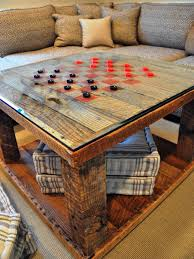 rustic style living room clever:  images about paint on pinterest room paint colors drum table and furniture