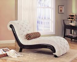 Comfy Floor Seating Overview Media Reviews 6 Gears Lazy Sofa Couch Couch Rice Small
