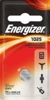 <b>Батарейки CR1025</b> купить с доставкой, цена <b>батареек CR1025</b> в ...