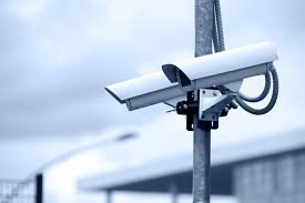 Image result for technology advancement on security systems
