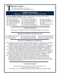 sample management resume assistant property manager resume sample management resume assistant property manager resume logistic coordinator resume examples logistics officer resume samples logistics account manager