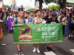 gay rights on the in taiwan the diplomat gay rights on the in taiwan