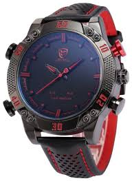Купить Наручные <b>часы SHARK SH261</b>