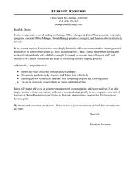 sample medical office assistant top   office assistant cover     Assistant Manager Cover Letter Examples Administration Office inside Cover Letter For Office Assistant