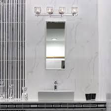 pendant lighting bathroom vanity efqu amazing pendant lighting bathroom vanity