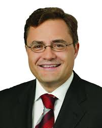 Andreas Müller is an international tax partner at KPMG, where he also heads up the Swiss/US market group and Swiss TESCM group. - 1-andreas%2520m%25C3%25BCller%2520kpmg