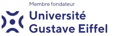 Launch of the Université <b>Gustave Eiffel</b> - ENSG, the school of ...
