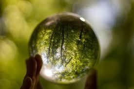 Фото <b>Мяч</b> Фото - Скачать бесплатные изображения - Pixabay
