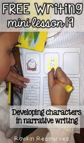 images about End of Year on Pinterest Free Graphic Organizers for Teaching Writing