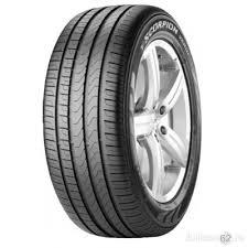 Шины Pirelli Scorpion Verde <b>215/65</b> R16 98V » Kolesa62.ru - шины ...