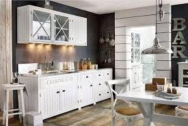 <b>Интерьерные</b> слова для декора кухни в стиле кафе | Идеи ...