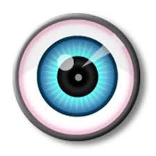 Troubles visio-spatiaux / Orthoptie et troubles des apprentissages dans Dys