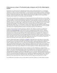 cu boulder essay   cu boulder essays  resume writing services    incarceron theme essays