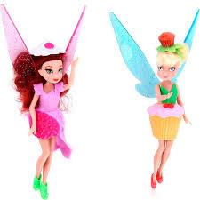 <b>disney fairies</b> - Вкорзинку.ру
