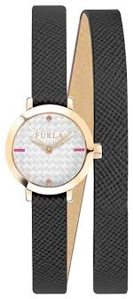 <b>Наручные часы FURLA</b> R4251107501 — купить по выгодной ...