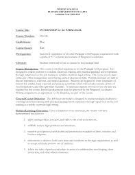 sample paralegal resume objective legal assistant resume samples sample resume legal assistant