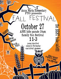 halloween bake flyer images halloween bake flyer
