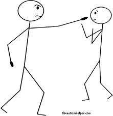 Image result for autism aggressive behavior