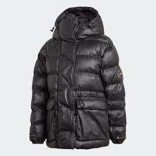 <b>Женские куртки</b> - купить в интернет-магазине adidas