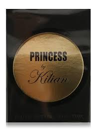 <b>KILIAN парфюмерная</b> вод 30 мл <b>princess</b> (474254). Цена: 6 100 руб.