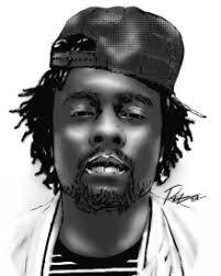 Darrell Calloway, fine artisit/pencil artist/charcoal artist/digital artist in uppermarlboro, MD - 424266_790961_cover_rLs8wK4UbIuRIABUZ7us