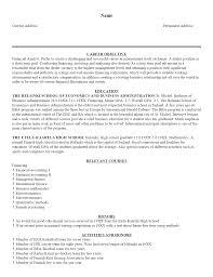 resume introduction examples resume summary letter of introduction back to resume introduction examples ideas