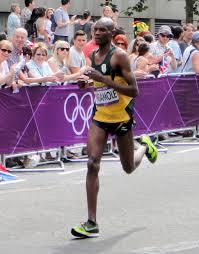 <b>Coolboy</b> Ngamole - Wikipedia