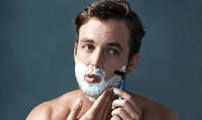 <b>Шампунь для волос и</b> тела North For Men Subzero (35878) Для ...