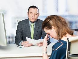 interview mistakes to avoid at all costs global perspective it s not just nerves that can shake an interview classic interview mistakes include acting arrogantly or being overly emotional talking too much or