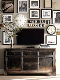chic large wall decorations living room: wall decor ideas tv wall decor ideas wall decor ideas