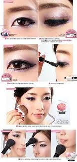 1000 images about korean makeup on ulzzang makeup korean makeup and ulzzang