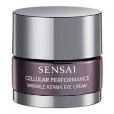 Крем против старения для области глаз Kanebo <b>Sensai Cellular</b> ...