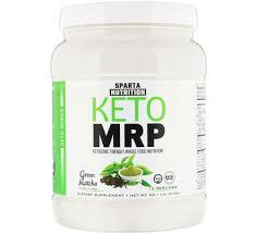 Купить в Киеве и Украине по лучшей цене Sparta Nutrition, Keto ...