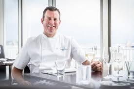 ra king next generation image chef simon green